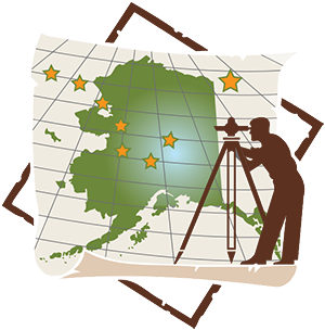 Alaska Surveying & Mapping Conference